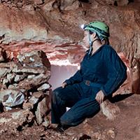 Cueva Estrella